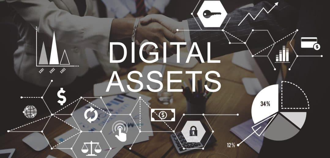 Read more about the article Portfolio Diversification: The Contribution of Digital Assets
