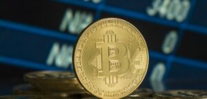 Fidelity and Goldman Sachs File for US Bitcoin ETF