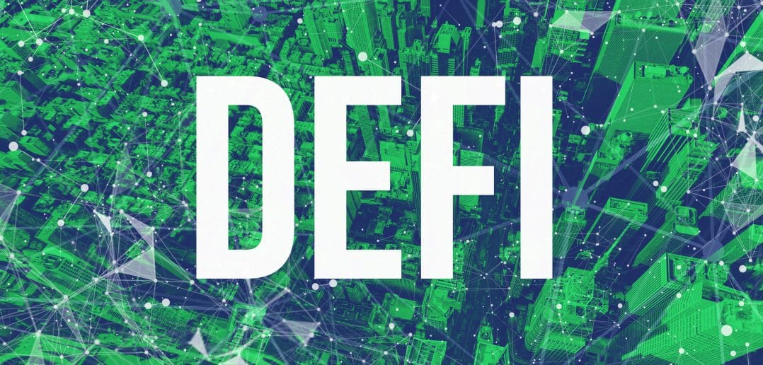 Read more about the article Why the DeFi and ICO hype aren't the same