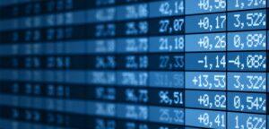 Market review calendar week 11 – 2021