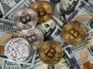 Why CBDCs aren't a threat to Bitcoin