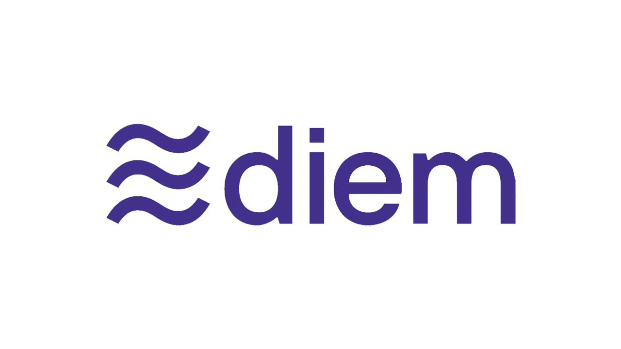 Diem replaces Libra as Facebook stablecoin
