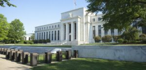Federal Reserve Considers Central Bank Digital Currency (CBDC)