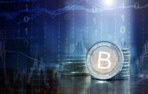 "South African crypto platform ""Africrypt"" steals 3.6 billion USD"