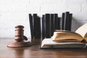 Regulators looking into Decentralized Finance (DeFi)