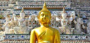 "Thailand bans ""meme tokens"" and NFTs"