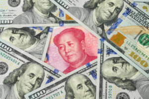 Digital Yuan ready for use as of 2022