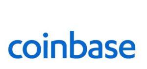 machinatrader_coinbase