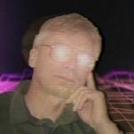 Profile photo of Leon