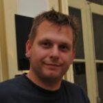Profile photo of Albert-CrispyBacon