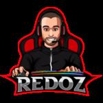 Profile photo of redOz