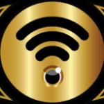 Profile photo of WiFikid