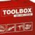 Profile photo of toolbox